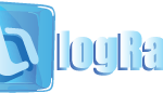 logo blograby
