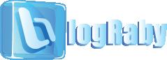 logo blograby