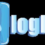 logo_544_blograby