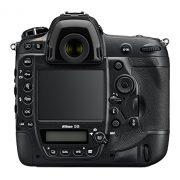 Nikon-D5-208-MP-FX-Format-Digital-SLR-Camera-Body-CF-Version-International-Version-No-Warranty-0-0