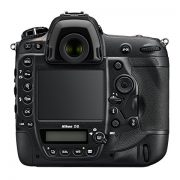 Nikon-D5-208-MP-FX-Format-Digital-SLR-Camera-Body-XQD-Version-0-0