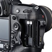 Nikon-D5-208-MP-FX-Format-Digital-SLR-Camera-Body-XQD-Version-0-1