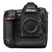 Nikon-D5-208-MP-FX-Format-Digital-SLR-Camera-Body-XQD-Version-0