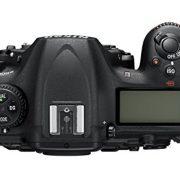 Nikon-D500-DX-Format-Digital-SLR-Body-Only-0-0
