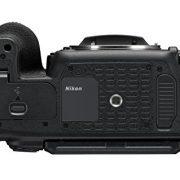 Nikon-D500-DX-Format-Digital-SLR-Body-Only-0-2