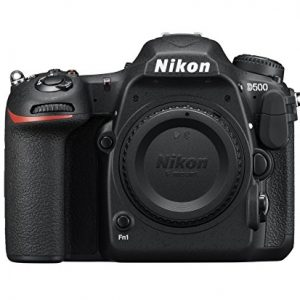 Nikon-D500-DX-Format-Digital-SLR-Body-Only-0