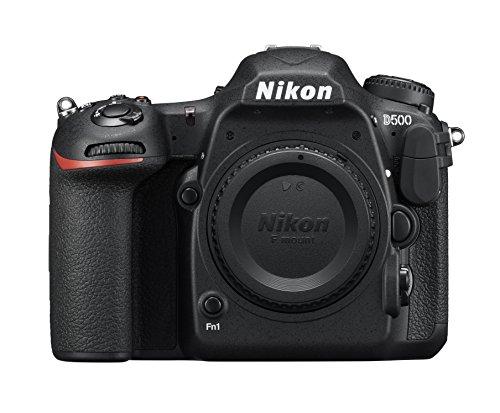 Nikon-D500-DX-Format-Digital-SLR-Body-Only-0